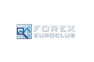 Форекс брокер «Форекс Евроклуб»