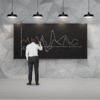 Обучение торговле бинарными опционами для начинающих трейдеров