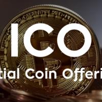 ICO отнесли к высокорисованным инвестициям