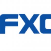 Форекс брокер FXCM