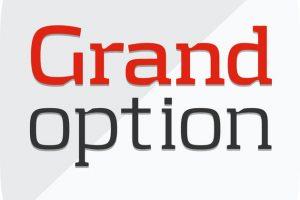Торговля бинарными опционами на официальном сайте Grand Option