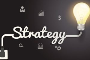 Стратегии трейдинга бинарными опционами