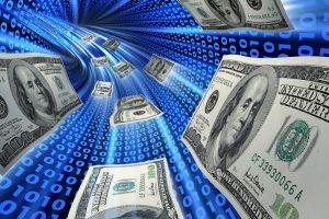 Торговля на рынке бинарных опционов онлайн