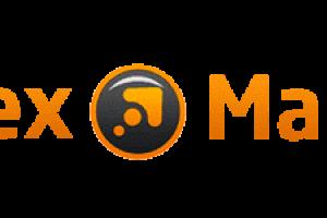 Форекс брокер Forex-Market