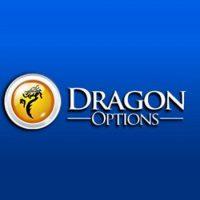 Торговля бинарными опционами на официальном сайте Dragon Options