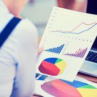 Рейтинг надежных брокеров бинарных опционов в России 2017