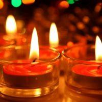 Анализ японских свечей в бинарных опционах