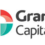 Бездепозитный бонус 100$ от Grand Capital