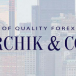 Форекс брокер Gerchik Co