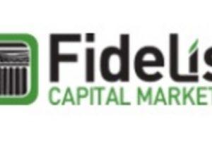 Форекс брокер Fidelis Capital Markets