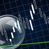Минутные стратегии для бинарных опционов
