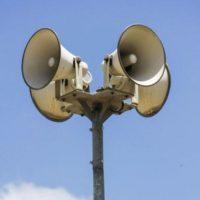 Платные торговые сигналы – отзывы трейдеров