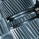 Торговая платформа Титан Трейд