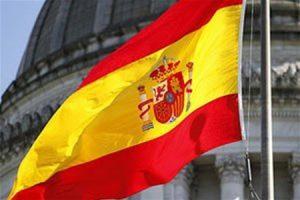 Главная проблема Испании – это безработица