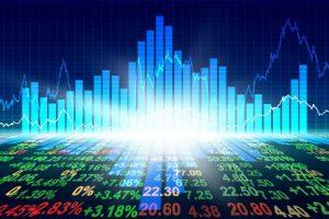Компания Utrader: как открыть демо-счет?