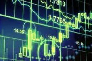 Выбор браузера для торговли бинарными опционами