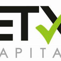 Торговля бинарными опционами на официальном сайте ETX Capital