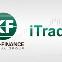 Форекс брокер «Калита финанс»