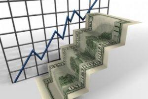 Лестница – стратегия для бинарных опционов