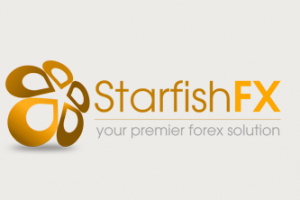 Торговля бинарными опционами на официальном сайте StarFishFX