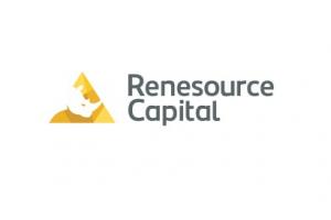 Форекс брокер Renesource Capital