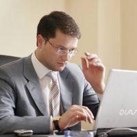 Отзывы о брокере HBC Broker – вносить ли депозит