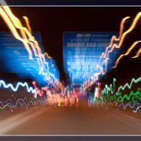 Стратегия «Два Стохастика» для бинарных опционов