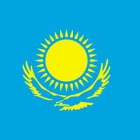 Торговля бинарными опционами в Казахстане
