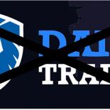 Торговля бинарными опционами на официальном сайте Daily Trades