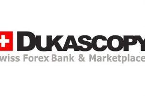 Торговля бинарными опционами через Дукаскопи
