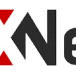 Форекс брокер FXNet