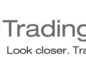Форекс брокер Mb Trading