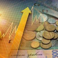 Книги по торговле бинарными опционами