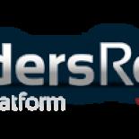 Торговля бинарными опционами на официальном сайте TradersRoom