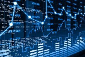 Торговая стратегия «Разворотный момент» для бинарных опционов