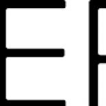Форекс брокер EverFX