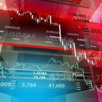 Как торговать на бинарных опционах – секреты торговли