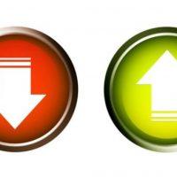 Инвестинг: активно покупать и продавать бинарные опционы