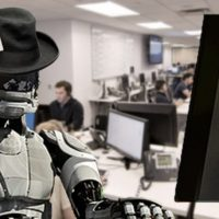 Написание робота для торговли бинарными опционами