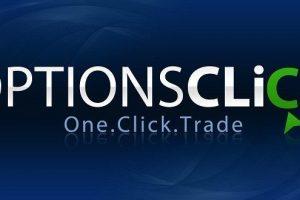Торговля бинарными опционами на официальном сайте OptionsClick