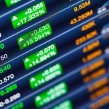 Стратегия «Уникум» для бинарных опционов