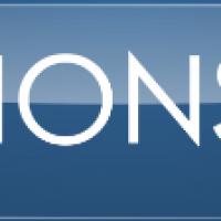 Торговля бинарными опционами на официальном сайте OptionsXO