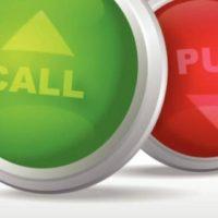Стратегии CALL и PUT в бинарных опционах