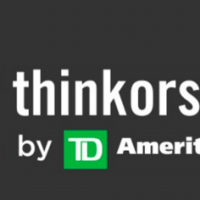 Индикатор для ThinkOrSwim