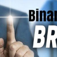 Обзор брокеров бинарных опционов