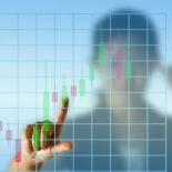 Интересная стратегия для бинарных опционов