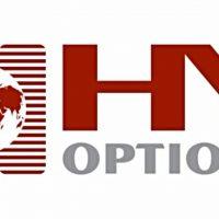 Торговля бинарными опционами на официальном сайте Hy Options
