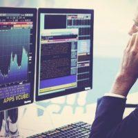 Лучшие торговые площадки для бинарных опционов