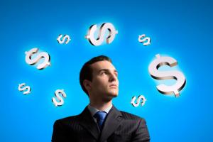 Как зарабатывать деньги в стиме бесплатно-6