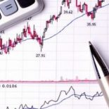 Профессиональные стратегии для бинарных опционов